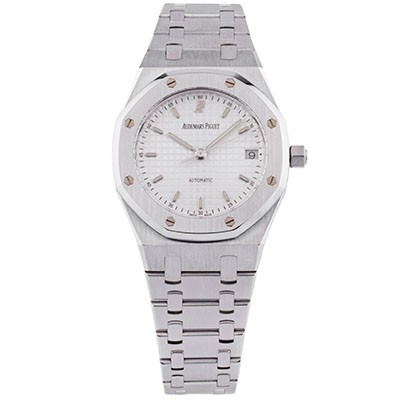 Audemars Piguet Royal Oak 39mm 15300ST