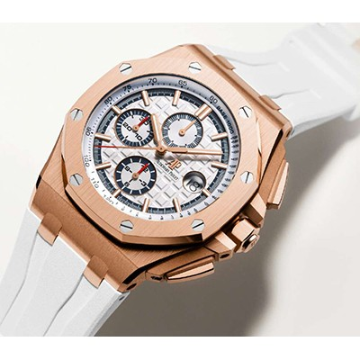 Audemars Piguet Offshore Summer Edition Limited Ed.450