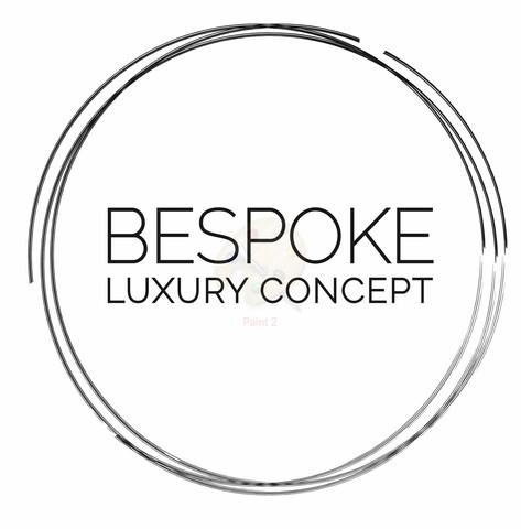 Bespoke Luxury Concept