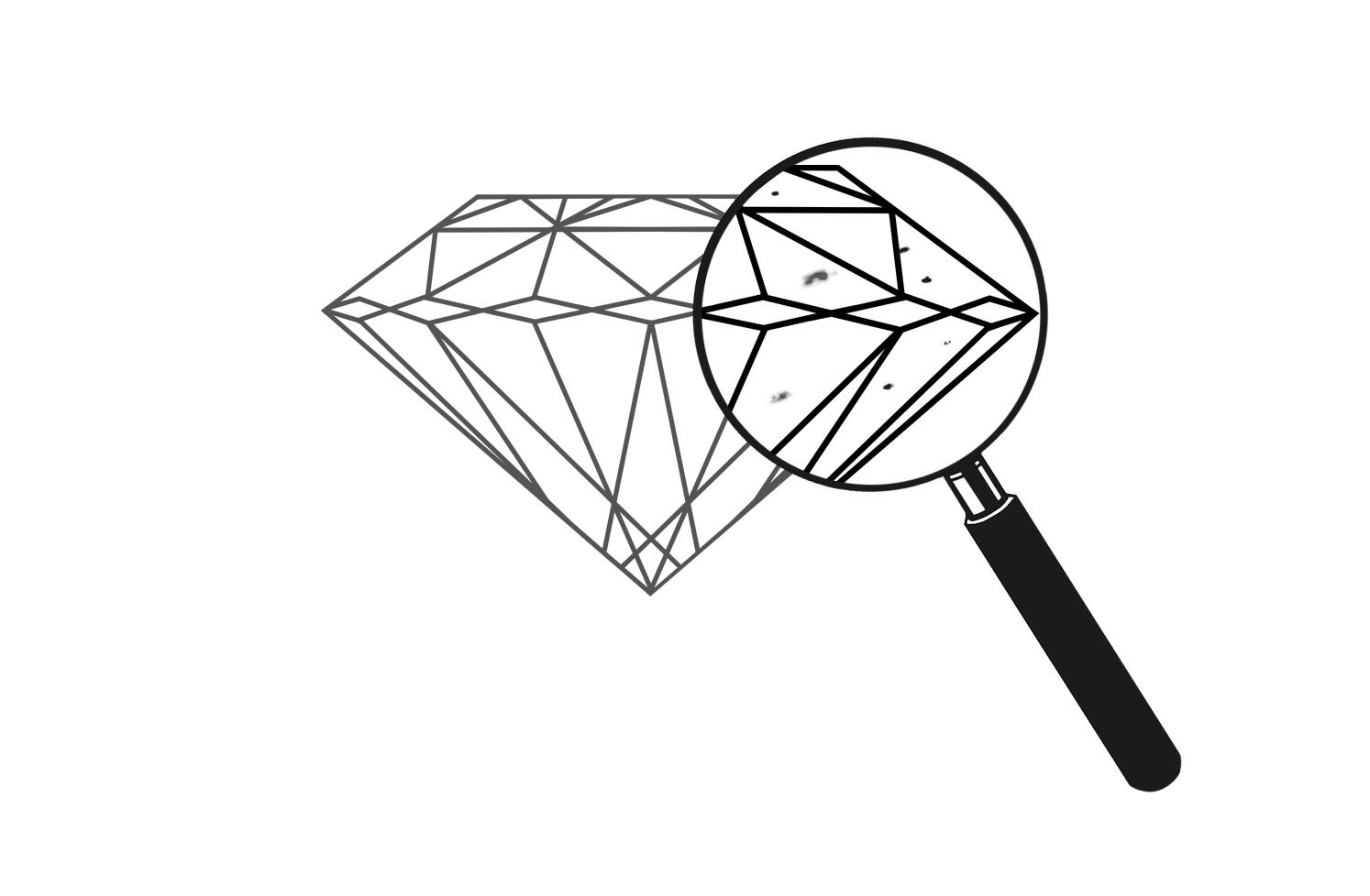diamond clarity_1.jpg