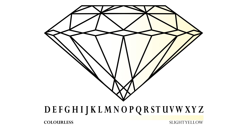 diamond colour.png