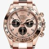 Rolex Daytona Rose Gold