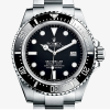 Rolex Sea-Dweller Steel 116600