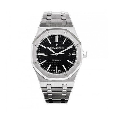 Audemars Piguet Royal Oak 15400 Steel