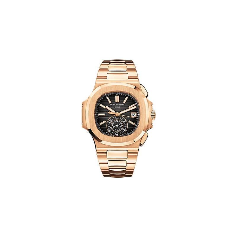 Patek Philippe 5980/1R Rose Gold