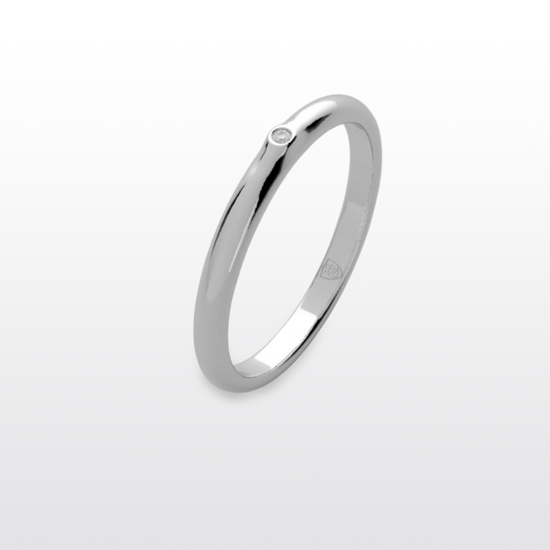 Solitaire Band