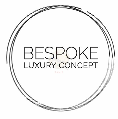 Bespoke Luxury Concept